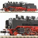 SL BR 37 1009-2 DR Ep4 DCC