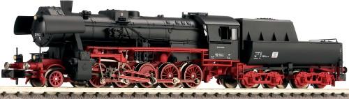 Fleischmann N SL BR52 DR Ep�V