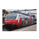 EL Re 460 048-2 RailAway SBB Ep�Y DCC Sound