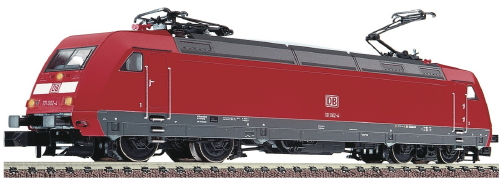 Fleischmann N BR 101 002 4 DB AG