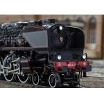 Maerklin/Trix HO SL Serie 241 SNCF