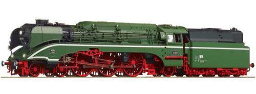 Roco HO SL 18 201 DB AG Ep�Y