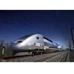 Trix HO TGV Duplexセット